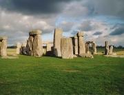 Histoire et origines du soin par les pierres et cristaux