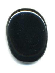 Obsidienne - Les pierres utilisées en lithothérapie
