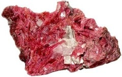 Rhodonite-Pierre.de.Lithotherapie