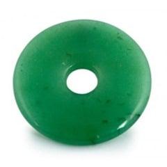 jade-pierre-lithotherapie