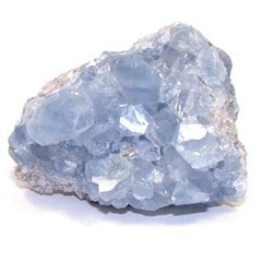 Celestite-Pierre.de.Lithotherapie