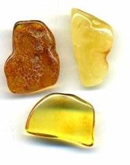 ambre.pierre.de.lithotherapie