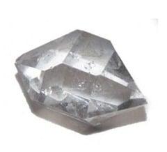 diamant_de_herkimer_cristal_lithotherapie