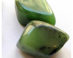 Jade Néphrétique