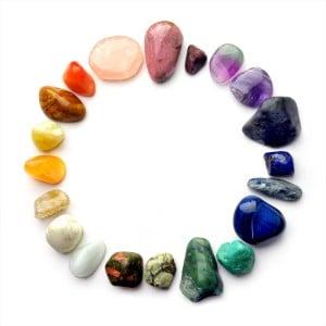 Utilisez notre moteur de recherche pour trouver la pierre ou le cristal de lithothérapie dont vous recherchez les bienfaits !