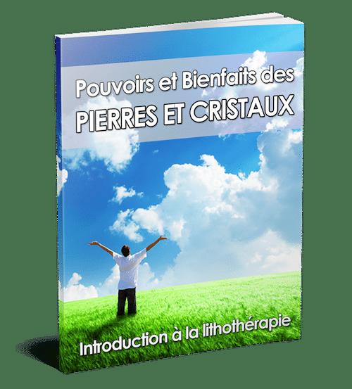 ebook Энциклопедия