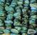 pierre_turquoise_lithotherapie_proprietes