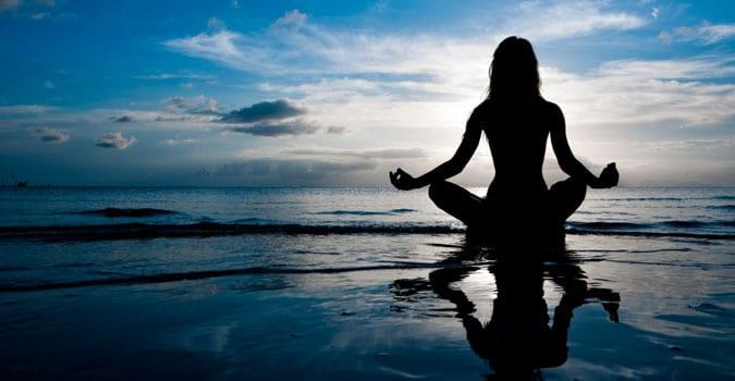 Méditation et lithothérapie : Méditer avec les pierres