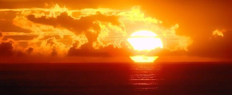 Vertus de l'ambre sur le psychisme - Lithothérapie en Ligne