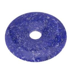 Pendentifs Lapis Lazuli