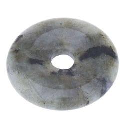 Pendentifs Labradorite