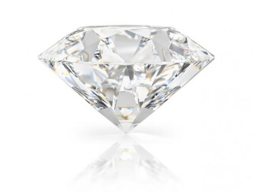 Propriétés et Vertus du Diamant