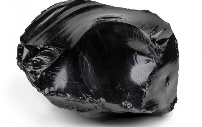 Propriétés et Vertus de l'Obsidienne |Lithothérapie en Ligne