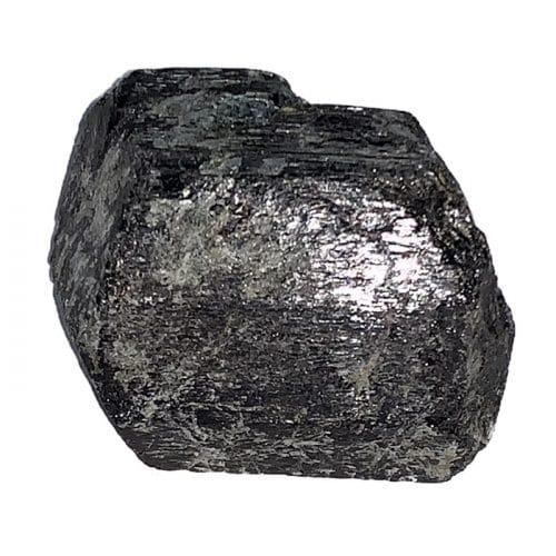 Tourmaline Noire Biterminée (Pièce N°00373) - 150 grammes